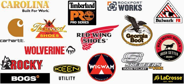 the-best-work-boot-brands