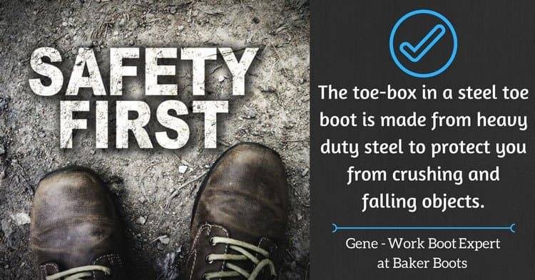 the-most-comfortable-work-boots-steel-toe
