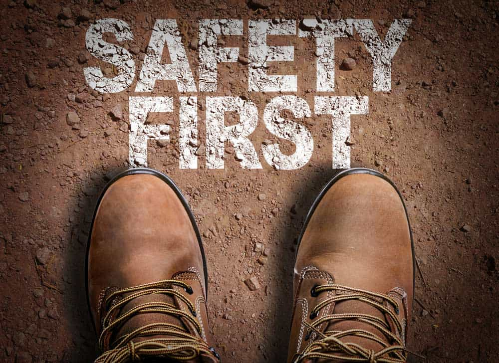 Alloy Toe vs. Steel Toe Boots: Which One is the Best?