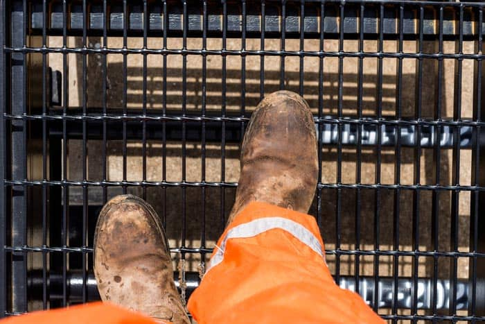 Make-Steel-Toe-Boots-More-Comfortable