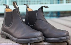 How to Make Work Boots More Comfortable for Everyday Use