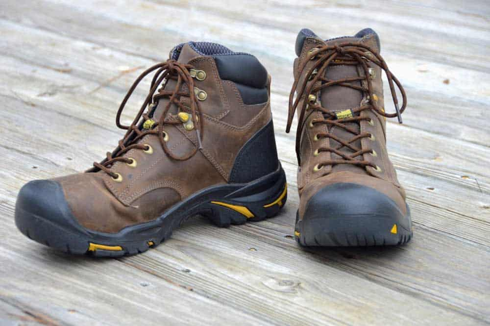 Keen-Utility-Men's-Mt-Vernon-6-Waterproof-Review
