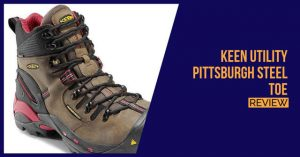 KEEN-Utility-Pittsburgh-Steel-Toe-review