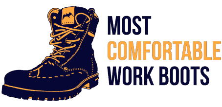 Most-Comfortable-Work-Boots-retina-logo