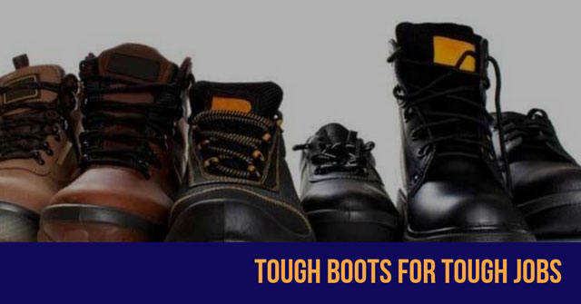 tough-boots-for-tough-jobs